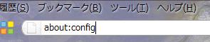 101115_url.jpg
